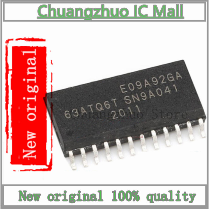 1PCS/lot New Original E09A92GA SOP24 EO9A92GA E09A92   IC Chip