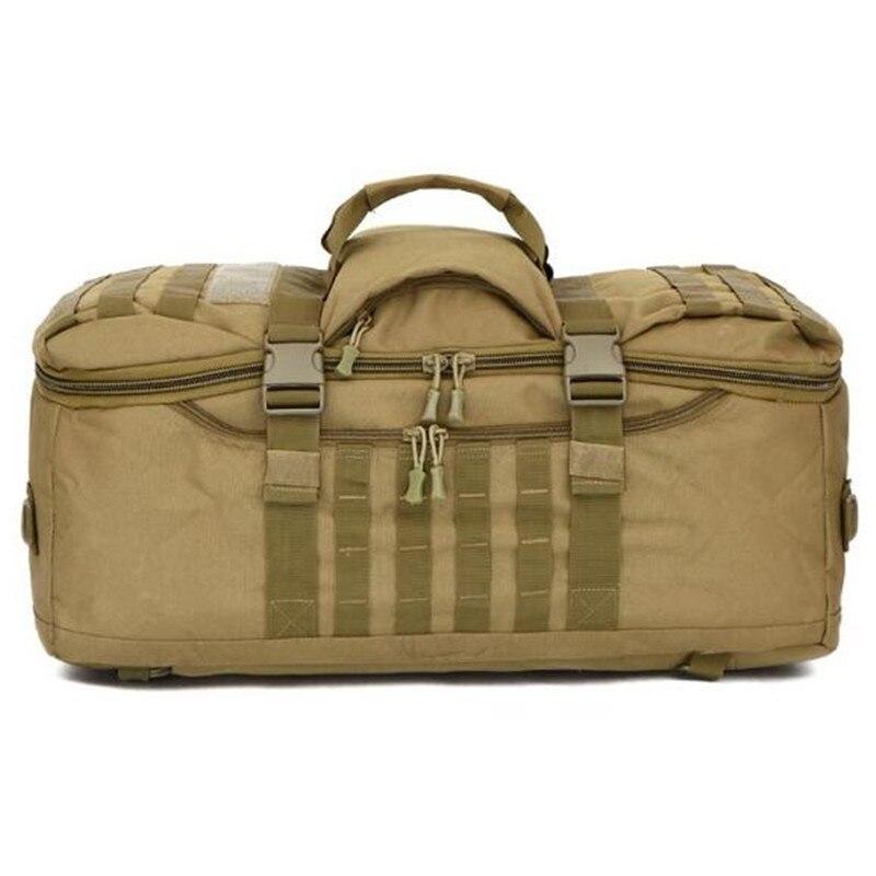 laptop bagk hakin 50l Outdoortactical Of Waterproof Men Backpack Military Duffel Bag Leisure Travel For Waterproof Boy