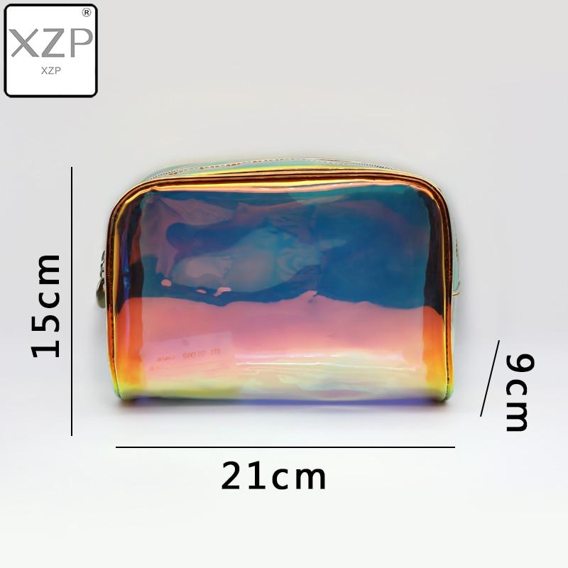 X19HZB-468