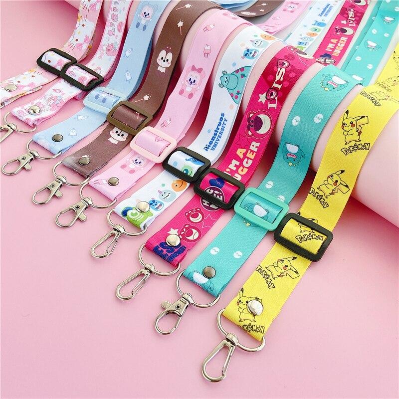 Rainbow Belt Bag Straps for Women Shoulder Messenger Bags Adjustable Wide Strap Parts for Accessories Bag Handle Handbag Rope
