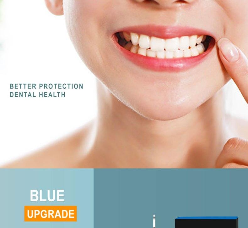 新款228洁牙器-英文详情图_20