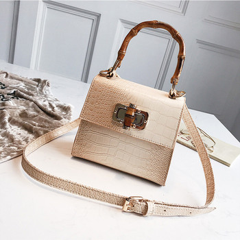 Women Top Handle Designer Handbag