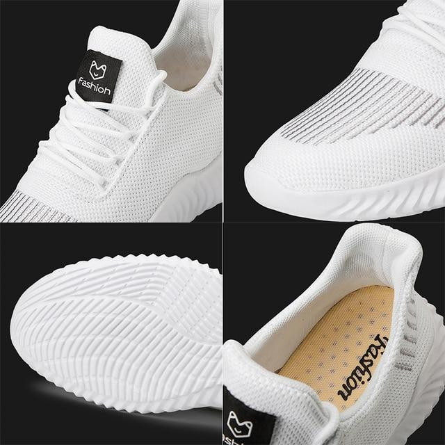 Mwsc αθλητικά παπούτσια καλοκαιρινά ανδρικά γυναικεία
