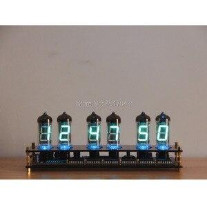 IV-11Creative glass Gift IV11