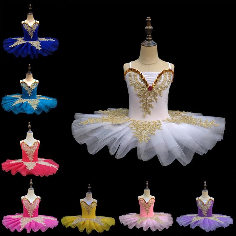 professional-font-b-ballet-b-font-tutu-child-kids-girls-font-b-ballet-b-font-tutu-adulto-women-ballerina-party-font-b-ballet-b-font-dance-costumes-for-girls