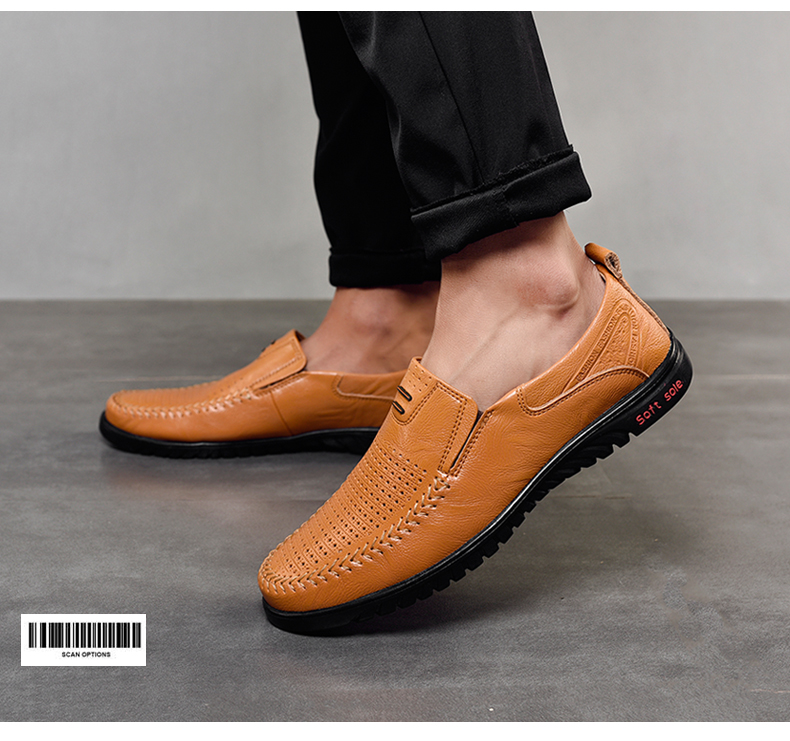 镂空豆豆鞋3s_14