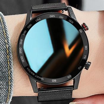 timewolf-smart-watch-men-2020-business-bluetooth-call-smartwatch-men-ip68-reloj-inteligente-smart-watch-for-ios-android-iphone
