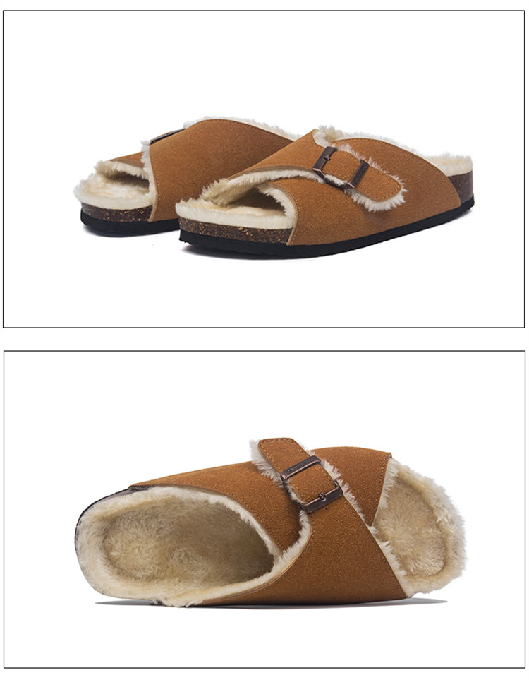 Unisex Adullt Flip Flops Sandal Slipper Indoor Shower Flats Open Toed Slide Shoes Strong Tiger