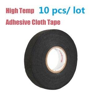 10 pcs 25m Length Coroplast Ad