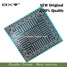 G31426 DH82Z87 SR176 SR13A BGA Chip 100% Mới