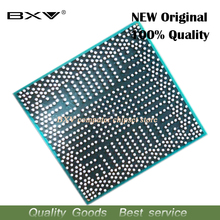 G31426 DH82Z87 SR176 SR13A BGA Chips 100% New