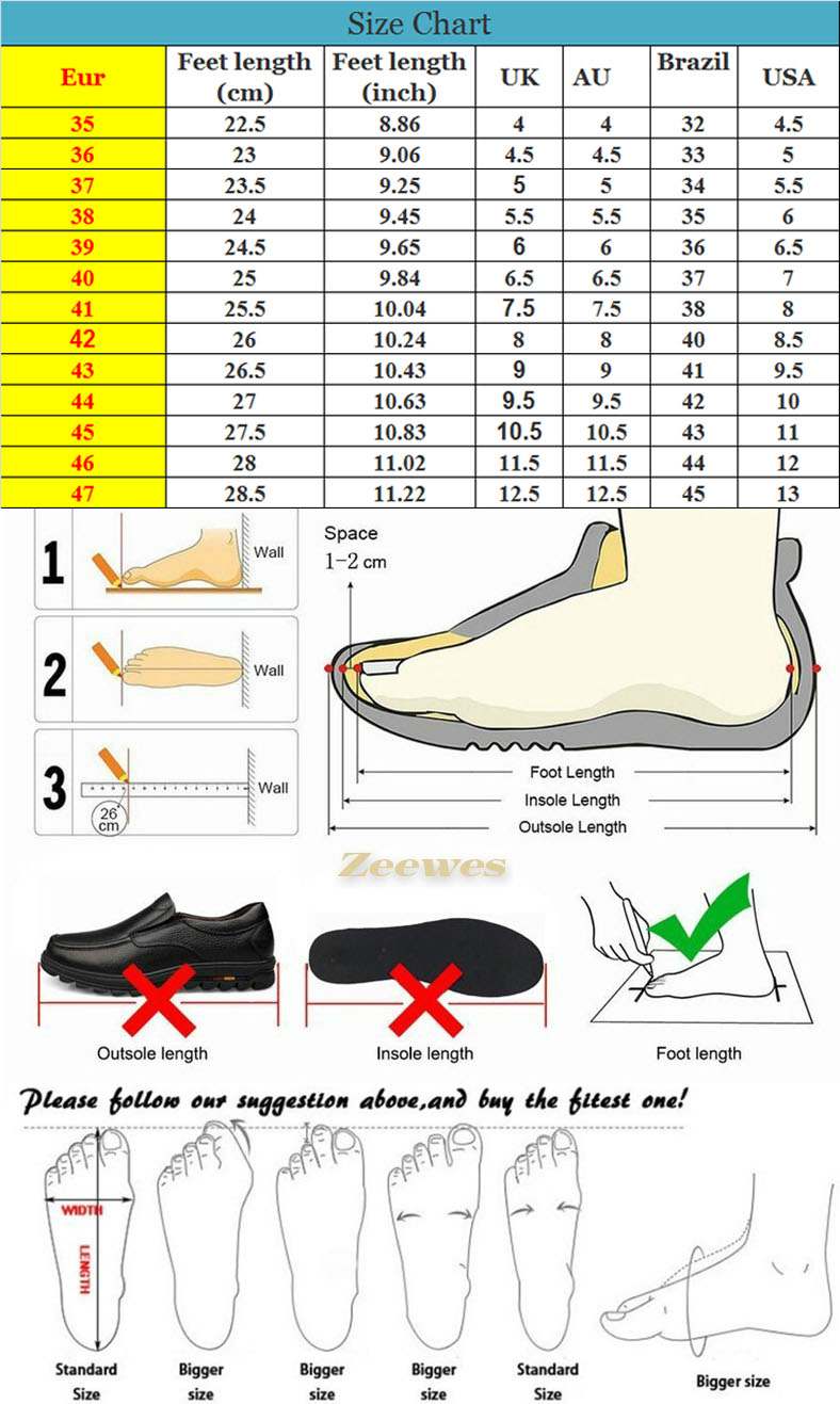H950f96c39a4b494ab29778b10b83e549g Men's PU Leather Business Casual Shoes for Man Outdoor Breathable Sneakers Male Fashion Loafers Walking Footwear Tenis Feminino