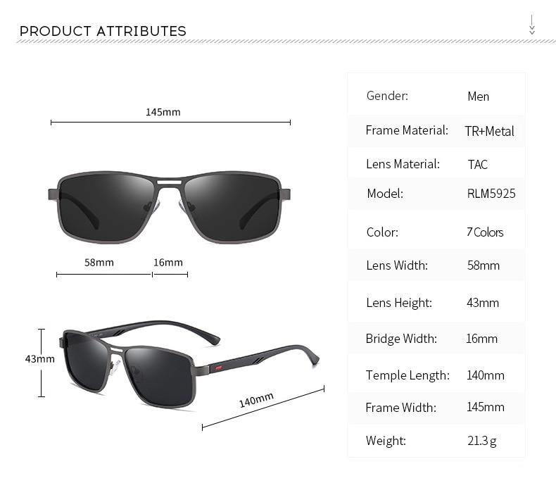 H950fad052a7743939fbb60370b7f68b7N  ShopWPH.com  1