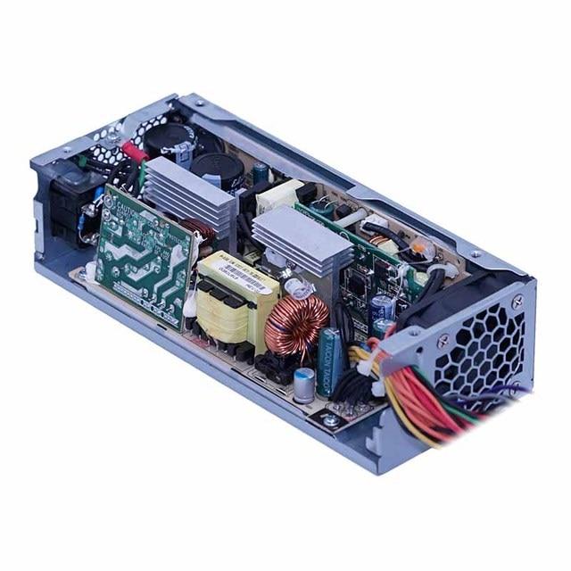 Nouveau BLOC DALIMENTATION Pour HP S5 3330 220W Alimentation PCA222 PS-6221-9/7 PCA322 PCA227 633195/633196-001 D10-220P1A FH-ZD221MGR FX-ZD271MGR