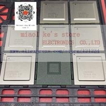 100% חדש מקורי; LGE3556 LGE3556C LGE3556CP HD LCD טלוויזיה שבב חדש מקורי ספוט