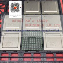 100% Nieuwe Originele; LGE3556 LGE3556C LGE3556CP Hd Lcd Tv Chip Nieuwe Originele Spot