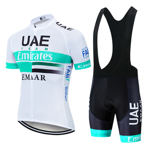 Suit Clothing Bike Shorts Cycling-Jersey TEAM Maillot Culotte Ciclismo Summer Mtb-Ropa
