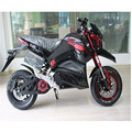 Бесплатная доставка электрический мотоцикл 40 в 2000 Вт 20ah литиевая батарея E велосипед бесщеточный Планетарная втулка Электрический велосип...