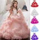 Fashion Kids Girls d...