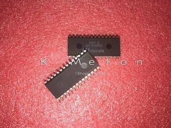 NEW AY-3-8500-1 AY-3-8500-I AY-3-8500 фото