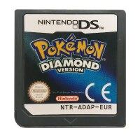 Diamond Version EUR