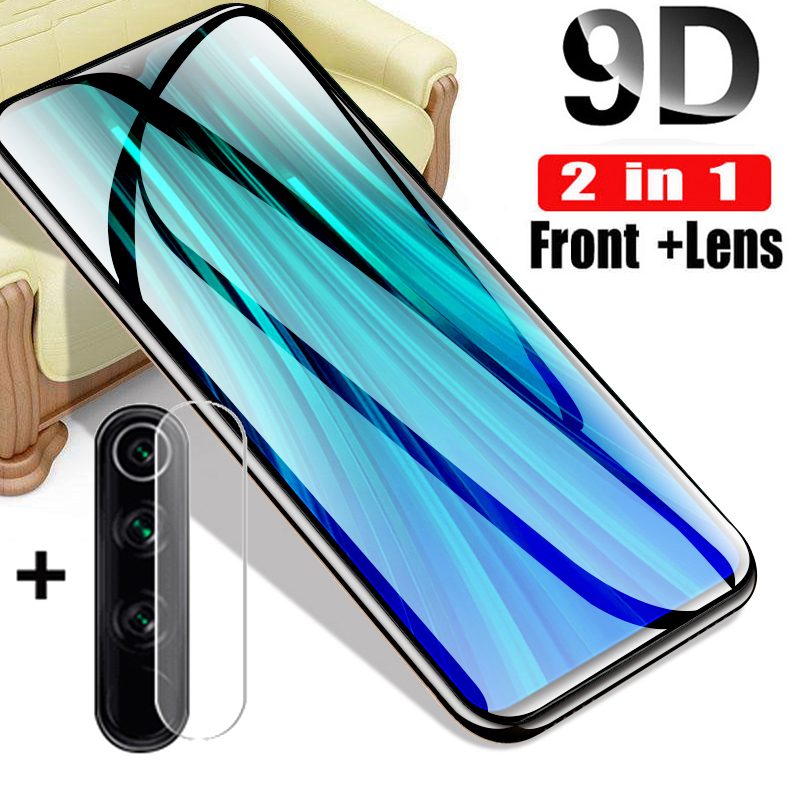 Закаленное стекло на для Xiaomi Redmi Note 8 Pro 8T сяоми редми 8a 8 нот 8 8t про Защитное стекло для объектива камеры на для Xiomi Redmi 8A 8 Note8 Pro пленка защита эк...