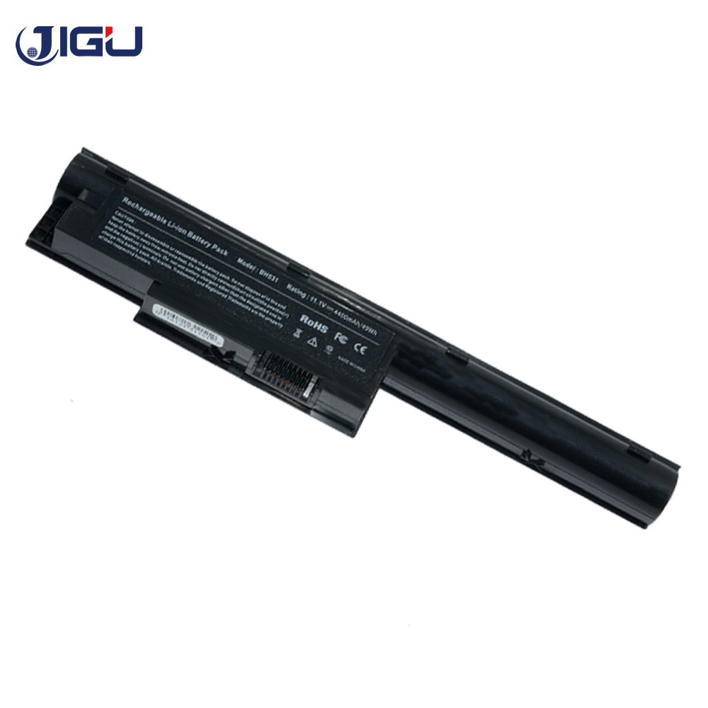 JIGU New Laptop battery For Fujitsu LifeBook LH531 SH531 BH531 BH531LB BP274 FPCBP274 BP195 FPCBP323AP FMVNBP195|new laptop battery|laptop battery|battery for fujitsu - title=