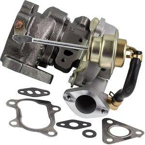 Image 2 - RHB31 VZ21 Mini turbo küçük motor için 100HP Rhino motosiklet ATV UTV mini araba için Rhino dörtlü kar motosikletleri 500cc 660cc
