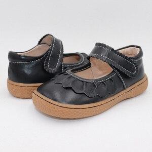 Image 4 - Livie & Luca Ruche حذاء للأطفال في الهواء الطلق سوبر الكمال تصميم لطيف الفتيات بيرفوت أحذية رياضية كاجوال 1 11 سنة