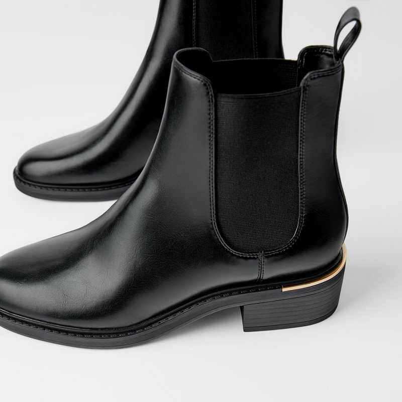 Women Winter Shoes|Ankle Boots