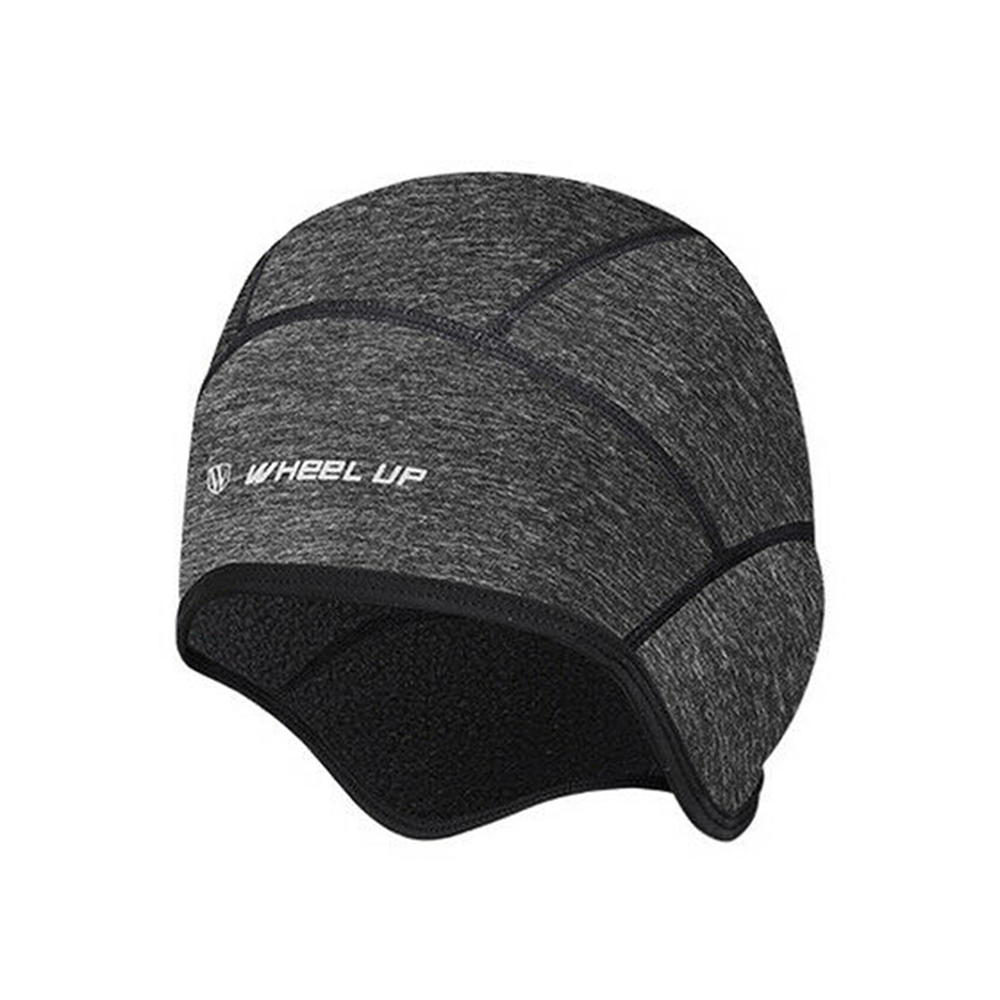 Winter Climbing Cycling Hats For Men Cap Sport Accessories Ski Windproof Warm Skullies Beanies Ear Riding Hat