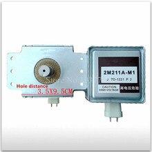 Pour four à micro ondes Panasonic magnétron 2M211A M1 pièces de micro ondes