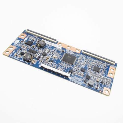 ORIGINAL & Brand New T-con Board T420HW04 V0 CTRL BD 42T06-C03 HOT