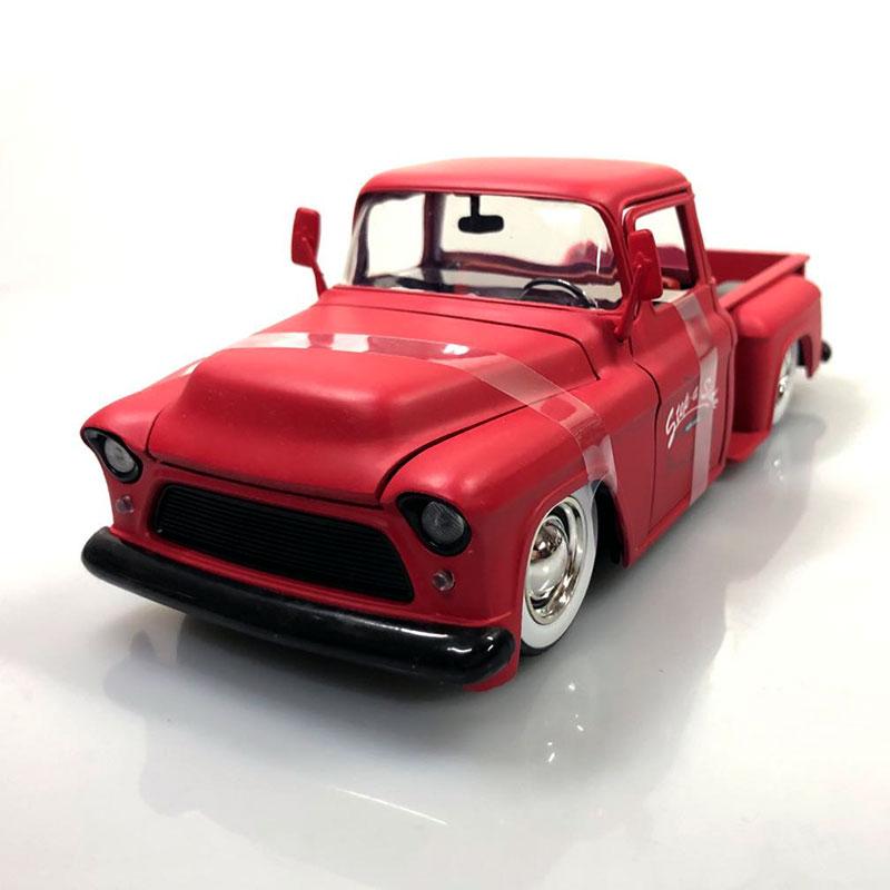 1955 Chevy  Stepside (4)