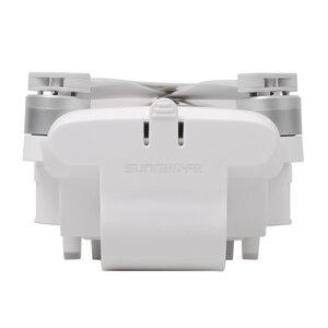 Image 3 - 防塵保護 fimi X8 ケースプロテクターレンズ保護カバー用 fimi X8 se 2020 アクセサリードローン quadcopter