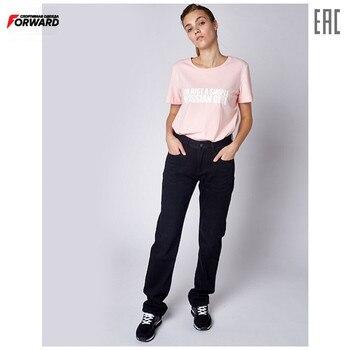 цена Jeans Forward U15605FS-NN182-29-30 man male woman female unisex mens clothing denim TmallFS онлайн в 2017 году