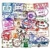 postmark stickers