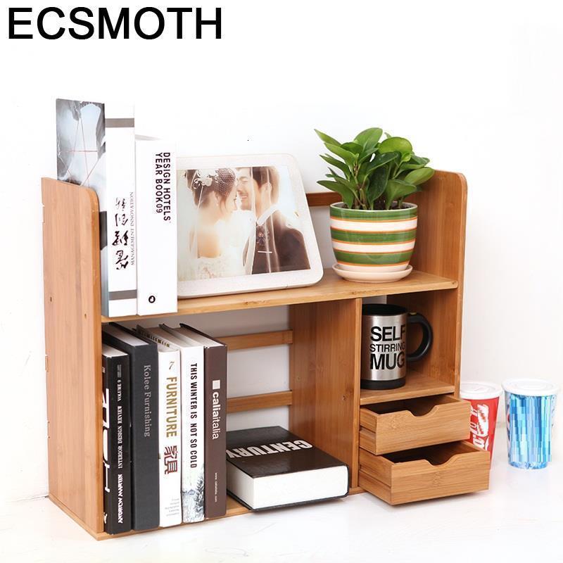 Dekoration Boekenkast Mobilya Oficina Mobili Per La Casa Dekorasyon Camperas Meuble De Maison Retro Furniture Book Shelf Case