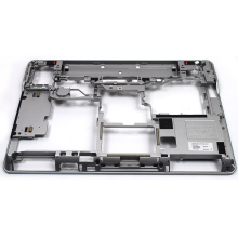 NEW For Dell Latitude E6440 Laptop Bottom Base Cover Case 07VNN5 7VNN5 99F77 099F77 Silver Bottom Cover D Cover