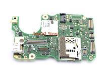 100% Original For Gopro Hero 5 motherboard Main Board Replacement Repair Part 100% original main board for hp 5525 board motherboard color printer