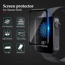 - Full Screen Coverage 2 Pack shoulder display brotect 3D Curved Screen Protector compatible with Canon EOS 5D Mark III