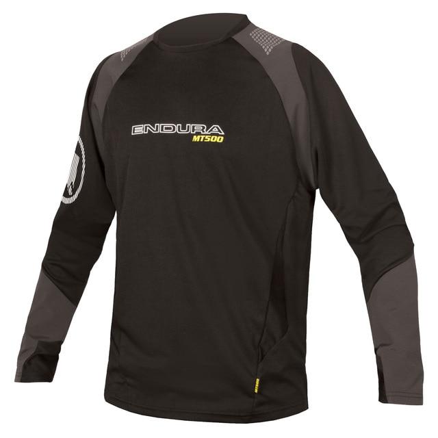 Nueva bicicleta de montaña de la motocicleta Ciclismo Jersey Crossmax camisa de Ciclismo ropa para hombres MTB POC MX Tld nueva de Jersey para descensos