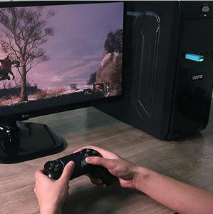 Image 4 - 원래 Coov N100 플러스 블루투스 수신기 무선 USB 어댑터 PS4 Xbox 닌텐도 스위치 안드로이드 TV 박스 Macos 라즈베리 파이
