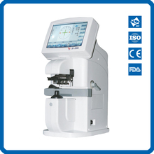 High quality Medical optical Focimeter automatic computer lensmeter Equipment Lensometer Digital JD-2000 whth Printer