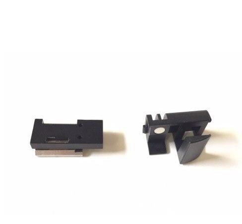 Support de Fiber SOC pour signalisation fibre optique Fusion épisseuse pièces AI-7 et A-8