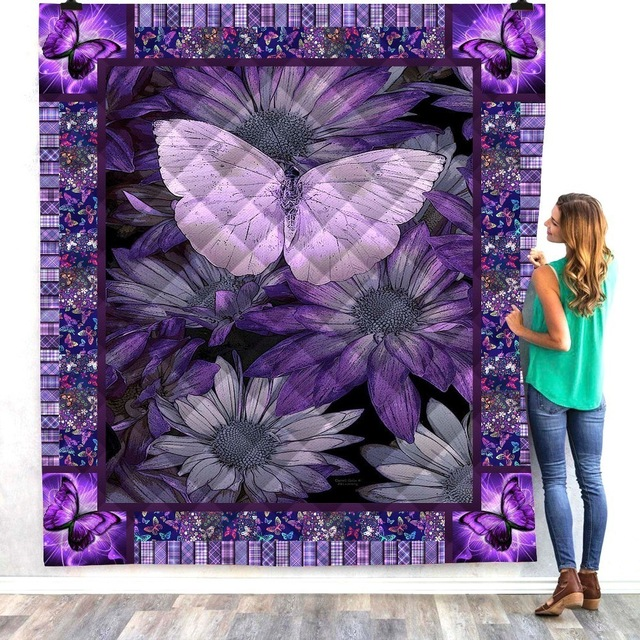 Dropshipping-Butterfly-Bee-Print-Quilt-For-Kids-School-Adults-Bed-Soft-Warm-Thin-Blanket-Cotton-Quilt.jpg_640x640 (5)