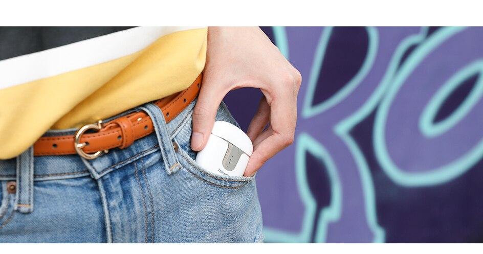 Tronsmart Onyx Ace TWS Bluetooth 5.0 Earphones-1 (17)