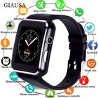 X7 Smart Watch with ...