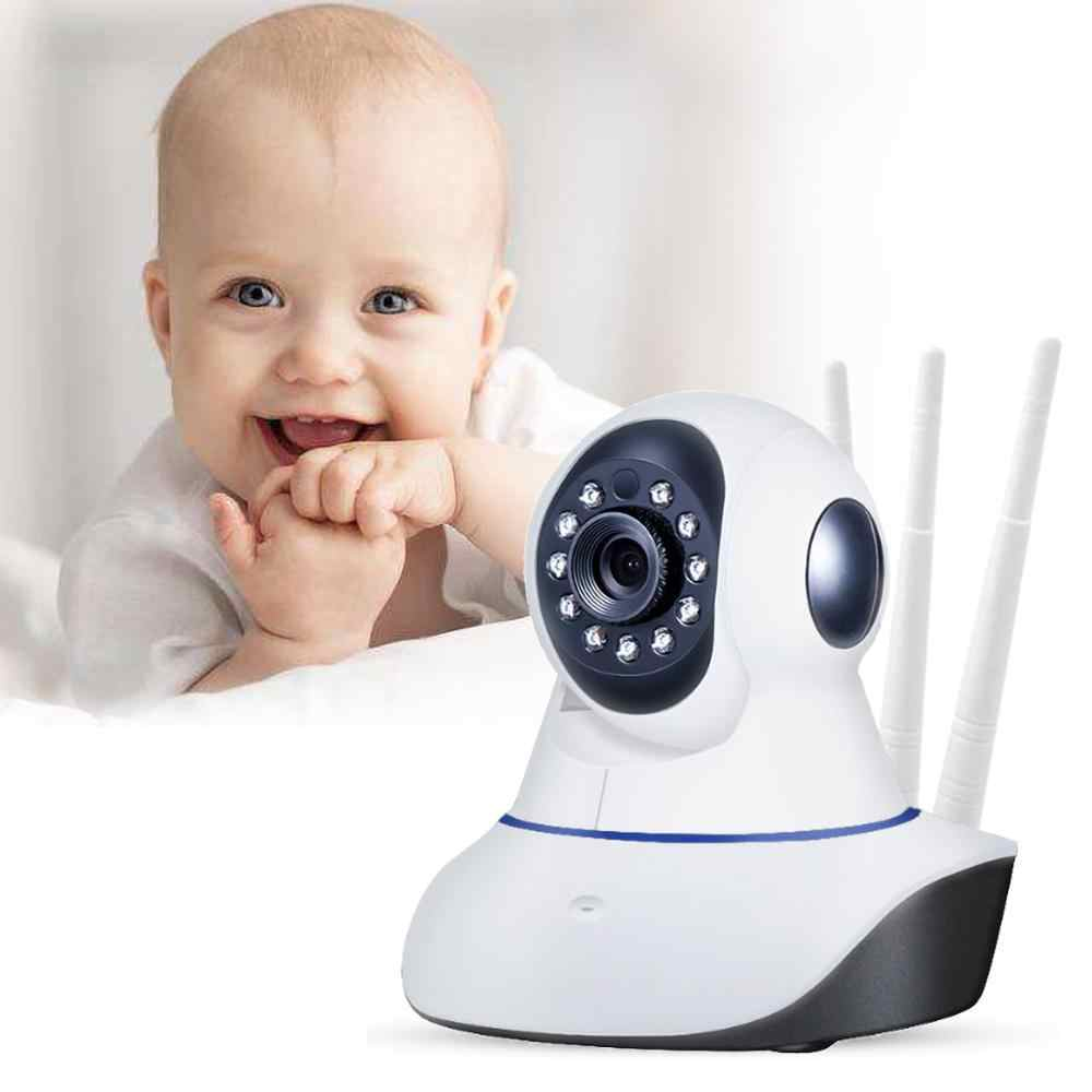 video baby monitor  high definition webcam  ip camera server  wireless lcd audio video baby monitor  ip camera baby  ip android