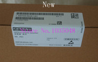 1PC 6SE7038 6GL84 1JA1 6SE7 038 6GL84 1JA1 Nieuwe en Originele Prioriteit gebruik van DHL levering #01-in Afstandsbedieningen van Consumentenelektronica op